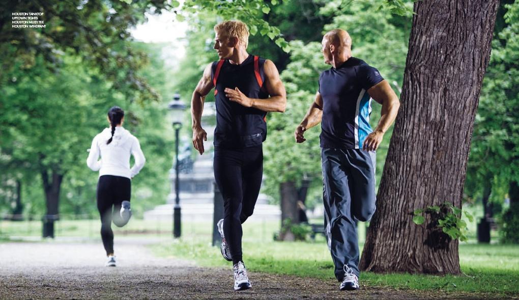 Better Bodies Fitness Bekleidung - KLICK HIER