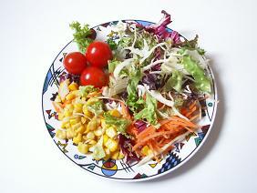 Metabole Diät vs. Anabole Diät