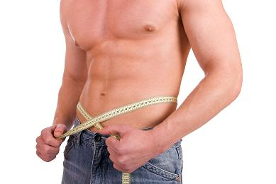 Kalorien pro Tag berechnen?