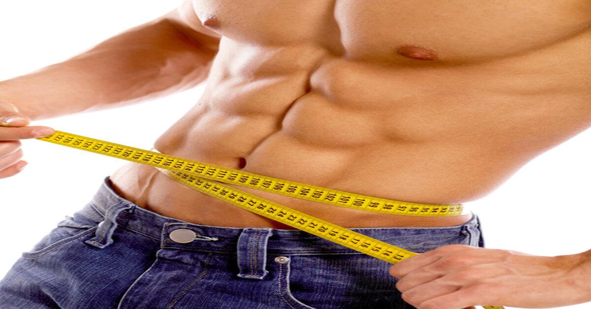 2-Phasen-ketogene Diät