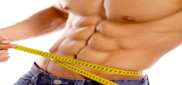 fett effektiv abbauen