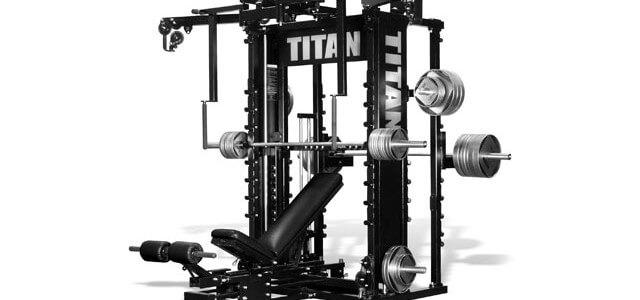 Muskelaufbau zuhause - große Muskeln ohne Fitnessstudio!