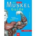 Muskel-Guide-von-Frederic-Delavier