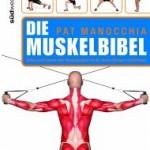 Pat_Manocchia_Die_Muskelbibel