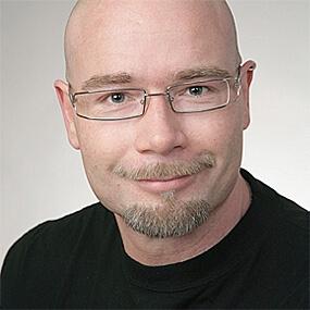 Robert Rode