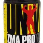 ZMA Pro von Universal Nutrition