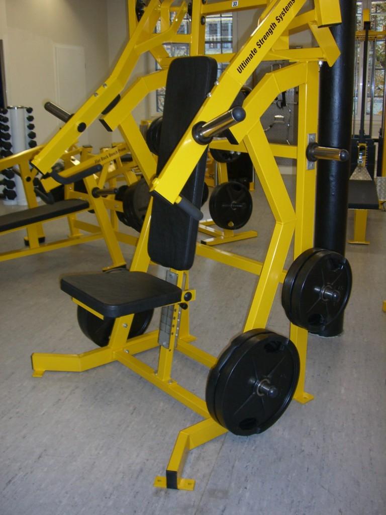 temple gym das beste fitness studio in dresden. Black Bedroom Furniture Sets. Home Design Ideas