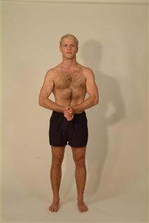 Tim Ferriss Muskelaufbau