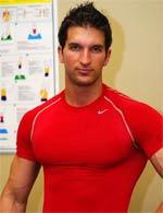 Vince DelMonte