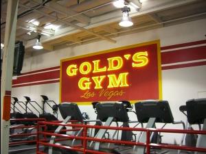 Bodybuilding und seine Vorteile