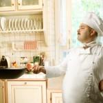 Intermittierendes Fasten - Die beste Art abzunehmen?