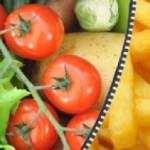 10 Tipps gegen Hunger