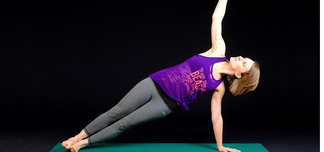 bauchmuskeltraining das-richtige-training