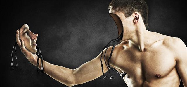 bauchmuskeltraining durchhaltevermoegen