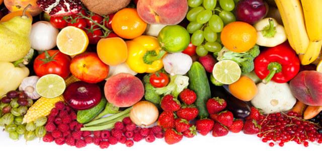 muskelaufbau-ernaehrung-essen
