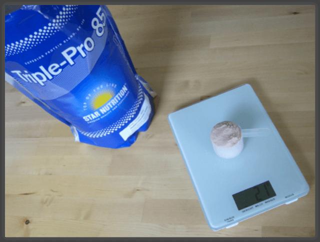 Starnutrition Triple-Pro_85