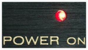 Powerziele für 2013