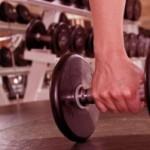 Wie viele Wiederholungen sind zum Muskelaufbau optimal?