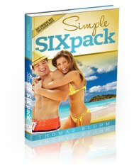 Simple Sixpack von Thomas Bluhm