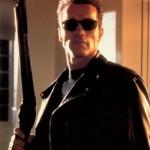Die besten Bilder von Arnold Schwarzenegger