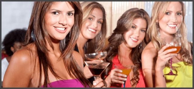 Frauen, westliche masse, die männer sucht