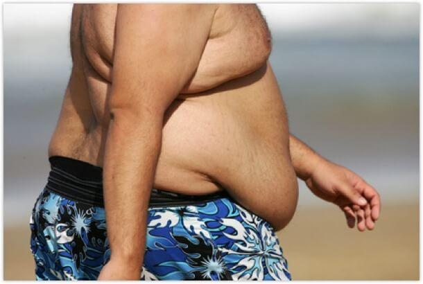 Das Korsett für die Abmagerung des Bauches und der Taille die Rezensionen