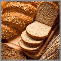 Kohlenhydrate vermeiden