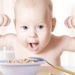 Wie viele Mahlzeiten soll ich pro Tag essen, um abzunehmen?