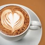 Ist Kaffee gesund? Das ist die wissenschaftliche Antwort