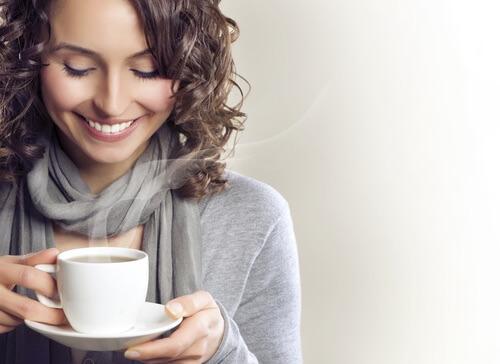 wissenschaft best tigt je mehr kaffee du trinkst desto l nger wirst du leben. Black Bedroom Furniture Sets. Home Design Ideas