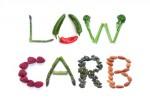 Low Carb Diaeten