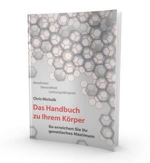 HandbuchzumKörper