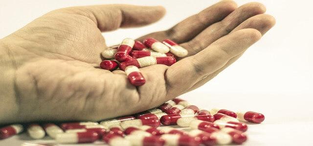 schilddruesenhormone zum abnehmen ueberdosierung