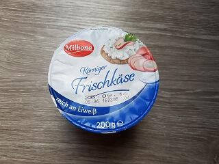 kohlenhydratarme-lebensmittel_huettenkaese