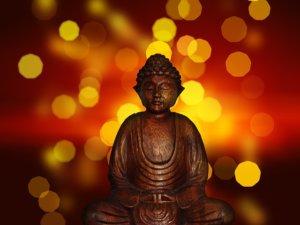 biohacking meditation