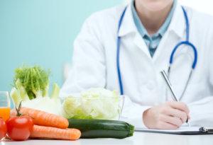 ketogene diät gesundheitsvorteile