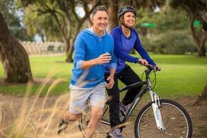 ketogene diät körperliche aktivität