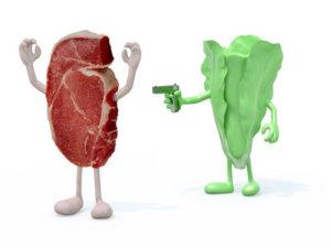 pflanzliche proteinquellen uebersicht