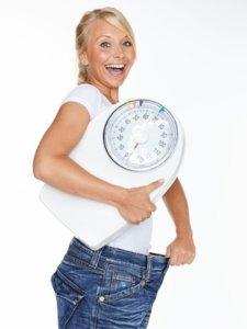 kalorien zählen darum