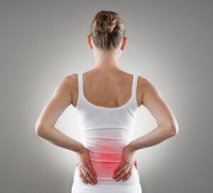 heilmittel gegen schmerzen