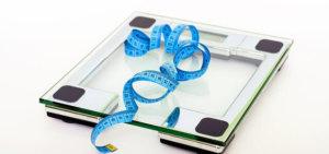 fleisch gewichtskontrolle