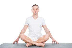 meditieren anfaenger