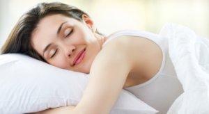 stoffwechsel schlaf