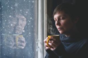 winterdepressionen