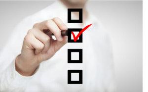dips checkliste