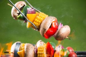 vegane lebensmittel warum