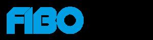 FIBO 2018 Logo